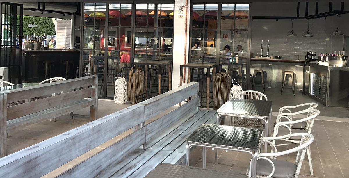 tast magaluf nueva apertura en Momentum Plaza 3