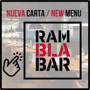 20200608_Reapertura RAMblaBAR_boton menu_boton menu web_boton menu web_boton menu web