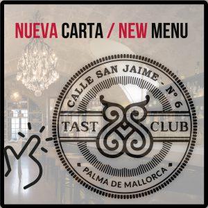 20200629_Reapertura Tast Club_rrss_boton menu web