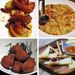 Restaurante-Club-del-Tast