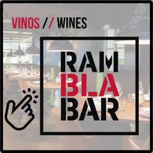 20200608_Reapertura-RAMblaBAR_boton-menu_vinos-300x300